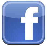 Facebook pagina De Schalm