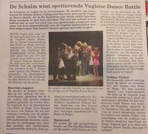 20170330 Schalm wint Dance Battle