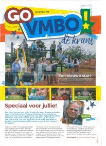 wk 46 Go VMBO krant 2017