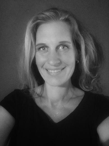 Vanessa Dix-de Raad