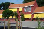 Foto's tbv website schoolgids 015