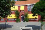 Foto's tbv website schoolgids 016