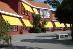Foto's tbv website schoolgids 022