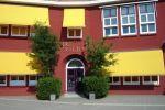 Foto's tbv website schoolgids 023
